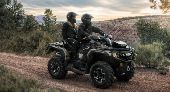 quadriciclo-canam-outlander-limited-1000-ltd