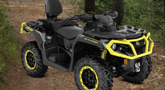 destaque-1400x650-nova-out-max-xtp-1000