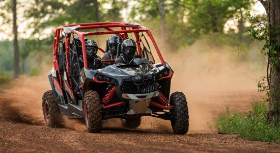 can-am, canam, maverick, maverick max, maverick xrs, maverick max xrs, xrs, turbo, maverick max xrs turbo, max, side-by-side, SSV, UTV, 2017