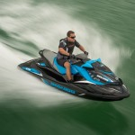 sea-doo, gtr, gtr 230, 230, 230 hp, moto aquática, 2017, jet, jetski