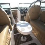lancha-barco-phoenix-235-platinum