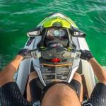 sea-doo, rxt-x, rxt, rxtx 300, rxt 300, 300, 300 hp, moto aquática, 2017, jet, jetski