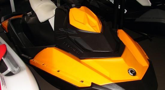 Jet-Spark-Amarelo-Frente2