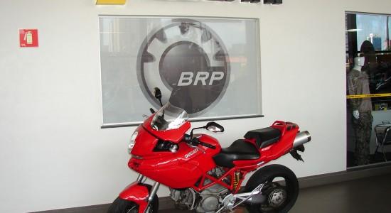 Ducati-FrentePrincipal