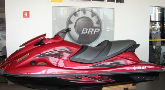 Yamaha-lateral-2