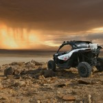 can-am, canam, maverick, maverick x3, maverick turbo, maverick x3 turbo, maverick x3 r, side-by-side, SSV, UTV, 2017