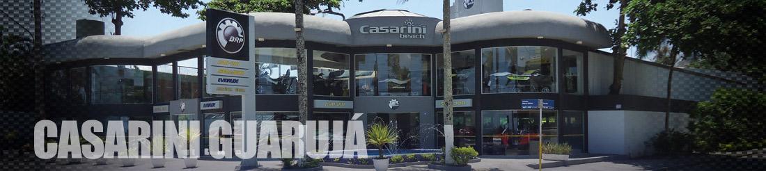 header_casariniguaruja