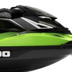 Seadoo GTR X 230 2018 Casarini