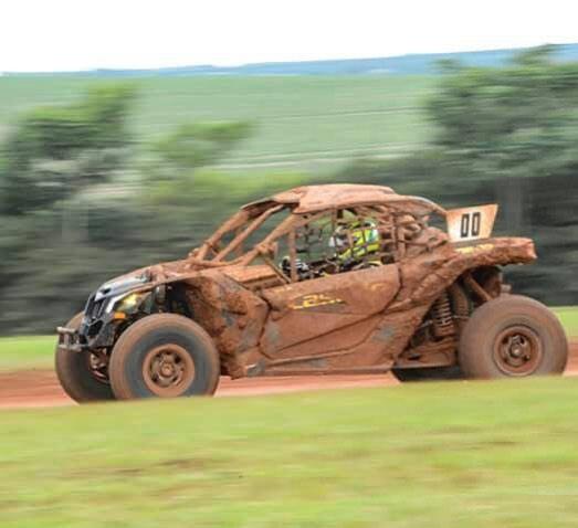 Dicas para pilotar num rally
