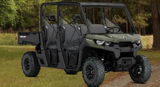 destaque-1400x650-nova-defender-max