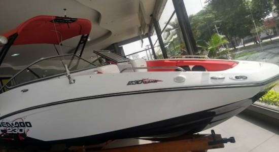destaque_jet-boat-wake-230